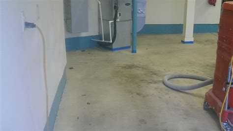 epoxy flooring for homes cost what can affect an epoxy floor coating cost