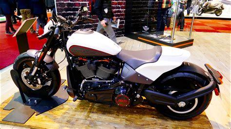 harley davidson motorcycles   harley