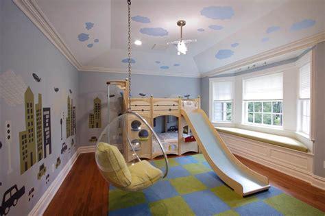 bunk bed  kids   wearefound home design