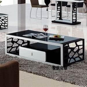 cheap coffee table stylish simplicity glass coffee table With cheap modern glass coffee tables