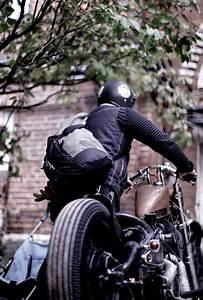 Moto Style Harley : bobber harley motorcycle trend fashion hipster 39 ish bobber pinterest trends harley ~ Medecine-chirurgie-esthetiques.com Avis de Voitures