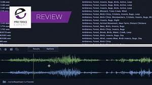 Reviews — Pro Tools Expert