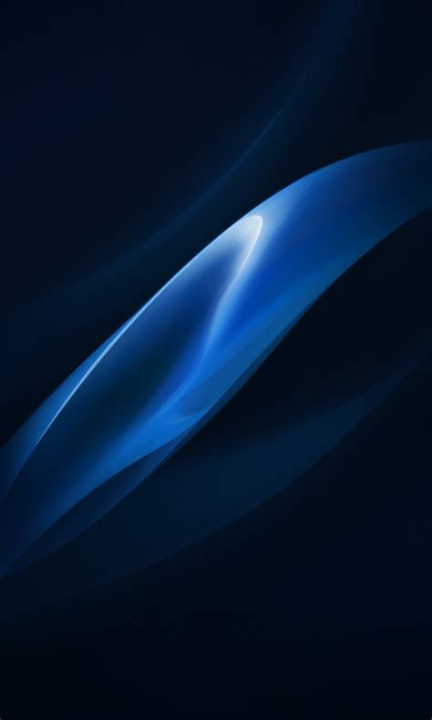 oppo dark stock wallpapers hd wallpapers id