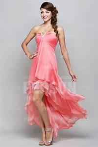 robe de soiree princesse pas cher With robe témoin mariage pas cher