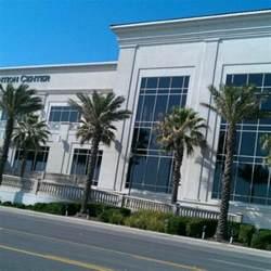 Galveston TX Convention Center