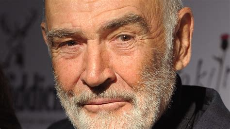 What Happened to Sean Connery News & Updates The