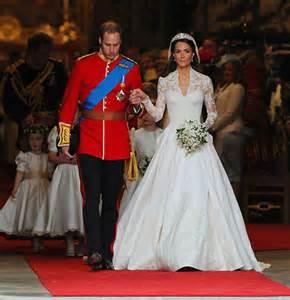 kate brautkleid kate diana mette marit royale brautkleider fem