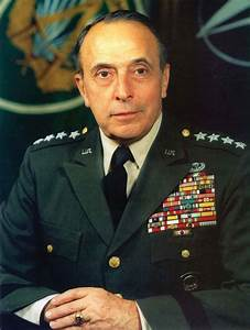 Marine Corps Intelligence Joint Chiefs Of Staff Gt About Gt The Joint Staff Gt Chairman