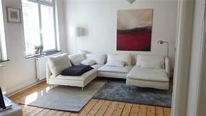 1 Zimmer Wohnung Einrichten Ikea : irit eser ikea und design ~ Lizthompson.info Haus und Dekorationen