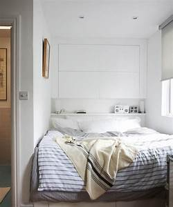 Aménagement Petite Chambre : la fabrique d co id es pour am nager une petite chambre ~ Melissatoandfro.com Idées de Décoration