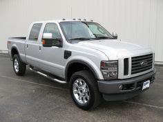 ford  lariat super duty  turbo diesel