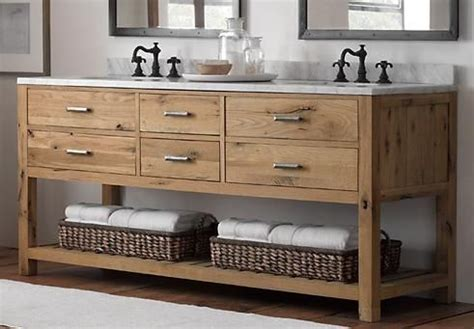 miscellaneous cottage style bathroom vanity interior decoration  home design blog