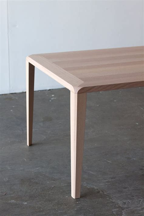 dye table images wood table design table