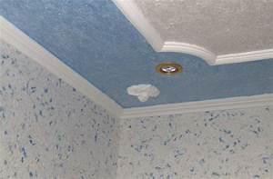 Lambris Pvc Weldom : plan faux plafond placo villeneuve d 39 ascq prix horaire artisan macon soci t hywyzb ~ Melissatoandfro.com Idées de Décoration