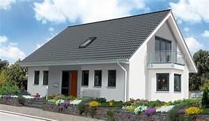 Durchschnittliche Kosten Einfamilienhaus : ihr zweifamilienhaus von prohaus doppelte wohnfreude ~ Markanthonyermac.com Haus und Dekorationen