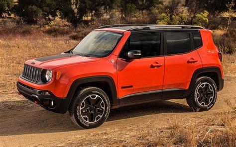 jeep new model 2016 new 2016 jeep renegade for sale near kilgore tx henderson