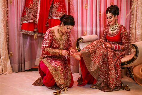 Indian Wedding : Stop Telling Me You Can't Wait To Attend My Indian Wedding