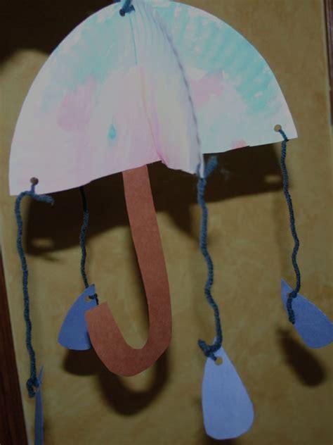 letter  crafts preschool  kindergarten