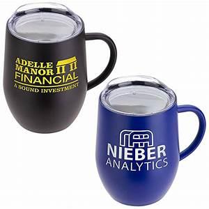 Drinkware, Travel, Mugs, U0026, Tumblers, Vacuum, Insulated, Ceramic, Coated, Coffee, Mug