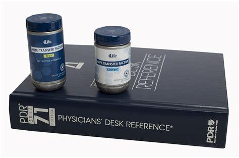 physicians desk reference 2017 physicians desk reference 2017 in pdf wraphanboahic s diary