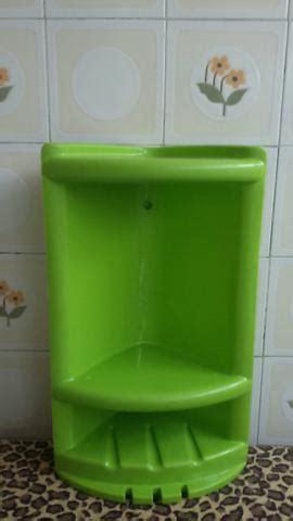 sofa verde abacate casa verde abacate sul suites r vazlon brasil