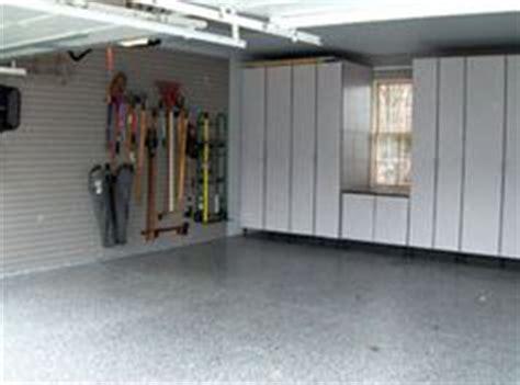 garage designs st louis 1000 images about garages by garage designs of st louis on garage design st louis