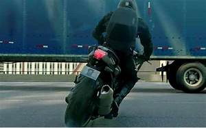 Dhoom:3 Teaser Trailer | Fire Your Stylist