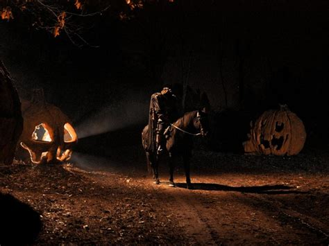 13 Best Halloween Events By City