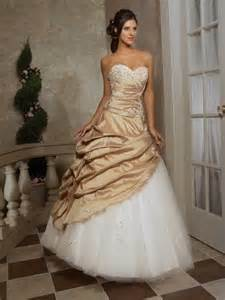 robe de mariã e pale robe de mariée magnifique robe de mariée décoration de mariage