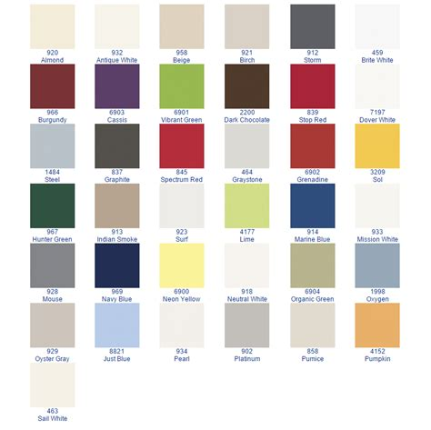 Laminat Farben Muster by Laminate Colors Standard Colors Solid Colors Patterns
