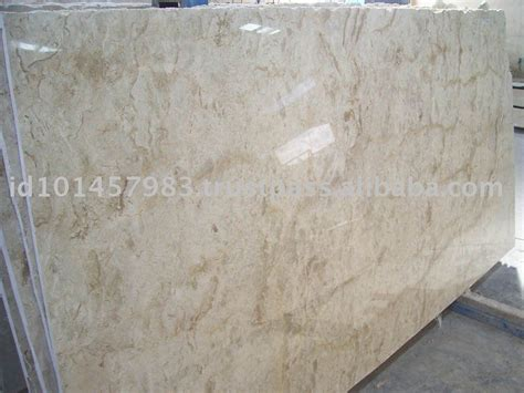 polished marble slab buy marble