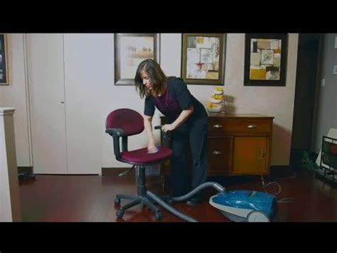 how to clean a fabric office chair home cleaning