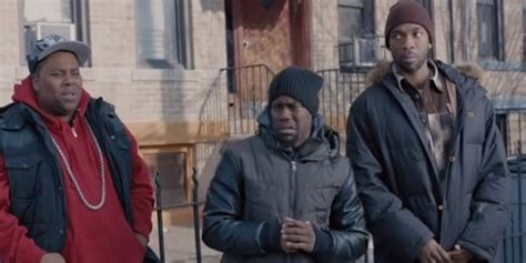 snl shows how different the wire would be if set in huffpost