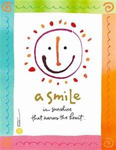 1000+ images ab... Sun And Smile Quotes
