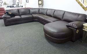 natuzzi by interior concepts furniture natuzzi leather sofas With natuzzi leather sectional sofa sale
