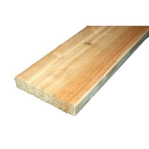 Home Depot 2x4 Price by Home Jembut