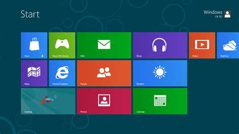 microsoft vorrebbe unire in un unico negozio virtuale gli store di windows 8 e windows phone