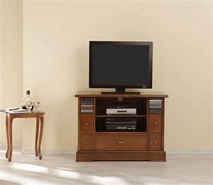 Tv Möbel Nussbaum : garvens m bel tv phonom bel ii brianza nu baum albero elektrokamine und ethanol kamine ~ Indierocktalk.com Haus und Dekorationen