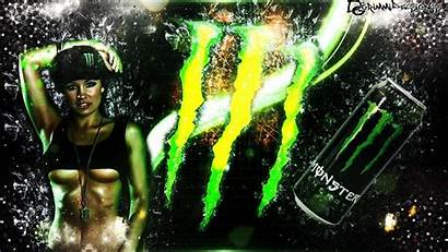 Monster Energy Wallpapers Iphone Pc Android Background