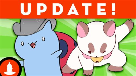 Bravest Warriors Season 3 Release Date! + More Bee And