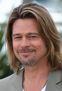Comment Avoir Les Cheveux Long Homme : je veux avoir les cheveux long homme coiffures populaires ~ Melissatoandfro.com Idées de Décoration