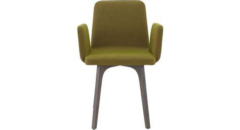 Ikea Patrik Drehstuhl by Stuhl Patrik Kaufen Stuhl Drehstuhl With Stuhl