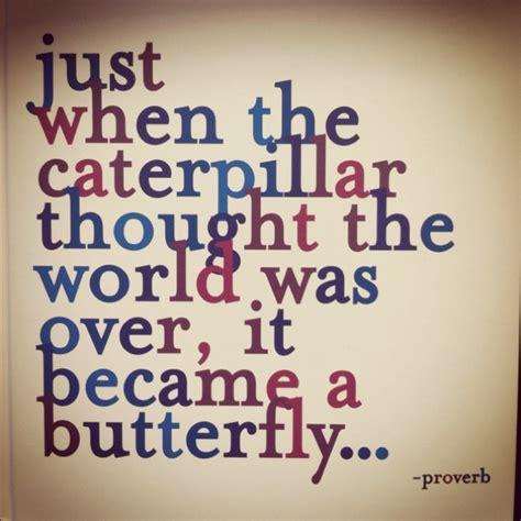 Tough Times Quotes Get Through Tough Times Fast Inspiring Quotes