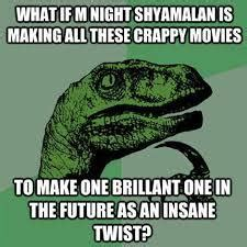 What A Twist Meme - what a twist know your meme