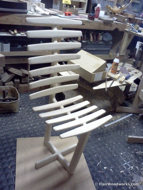 Selig Z Chair Plans by Woodworking Plans Woodworking Z Chair Pdf Plans