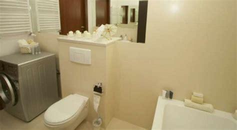 nettoyer toilette acide chlorhydrique nettoyer toilette acide chlorhydrique 28 images acide pour deboucher toilette acide