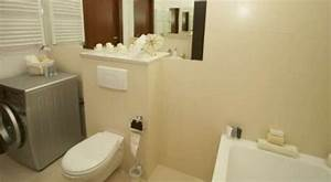 Comment Nettoyer Les Toilettes nettoyer les toilettes d sinfectant naturel recette de comment
