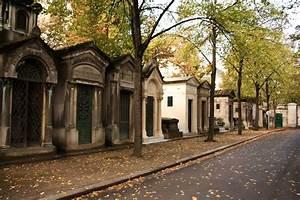Plus Belles Photos Insolites : paris zigzag insolite secret les plus belles tombes de paris ~ Maxctalentgroup.com Avis de Voitures
