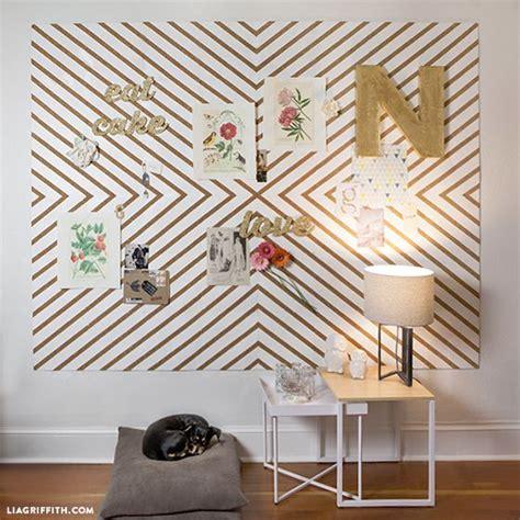 school  office decor ideas organize