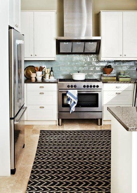 ikea kitchen backsplash the s catalog of ideas